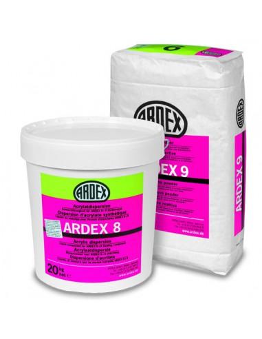 ARDEX 8 - 5 kg