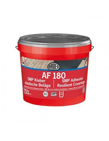 ARDEX AF 180 - Adhesivo de polimero para PVC y goma