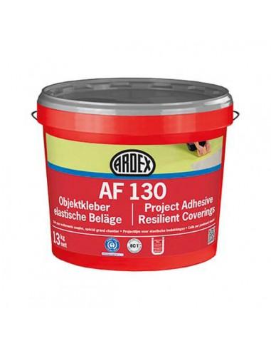 ARDEX AF 130 - Adhesivo para pavimentos vinílicos grandes superficies