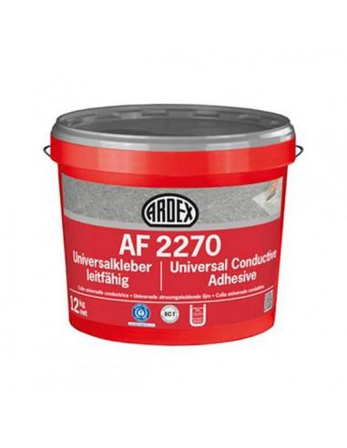 ARDEX AF 2370 - Conductive Vinyl Adhesive