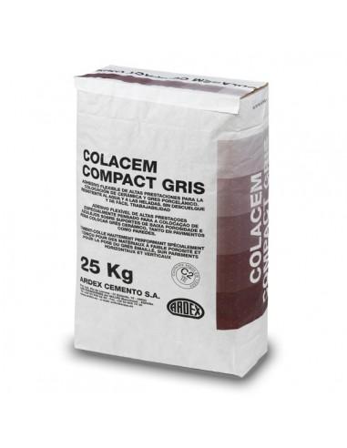 COLACEM COMPACT GRIS