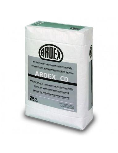 ARDEX CD - saco 25 kg