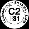 C2FEES1