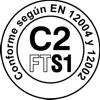 C2FTS1