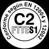C2FTTES1