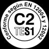 C2TES1