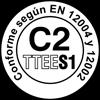 C2TTEES1