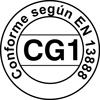 CG2_100x100.png
