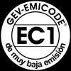 EC1_100x100.png