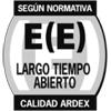 ee-ardex.jpg