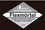 flexmortel_100x.png