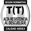 tt-ardex.jpg